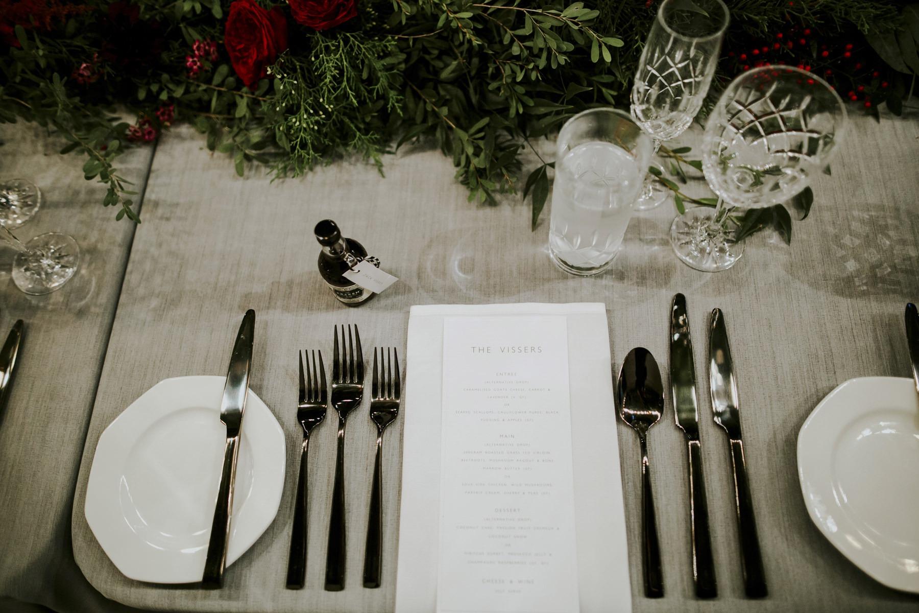 flour-factory-wedding_perth-city-wedding-176
