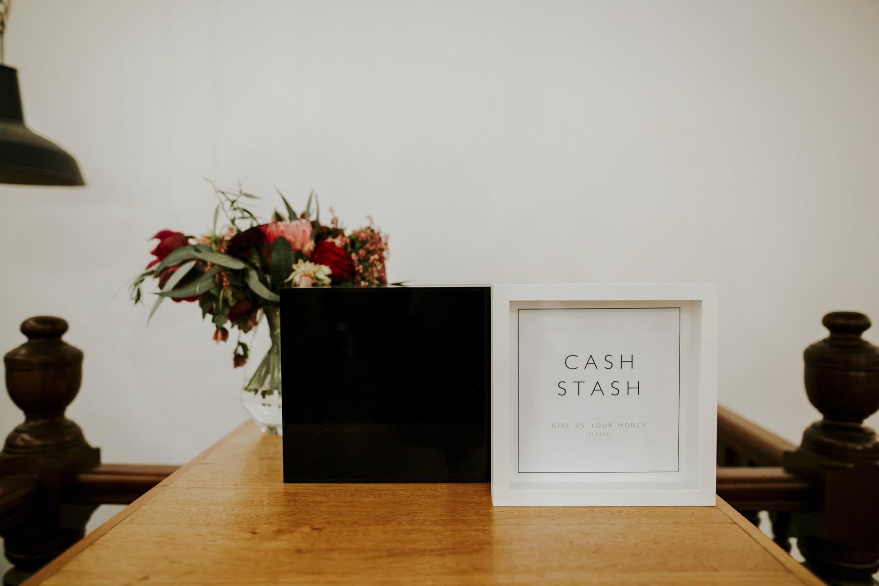 flour-factory-wedding_perth-city-wedding-180