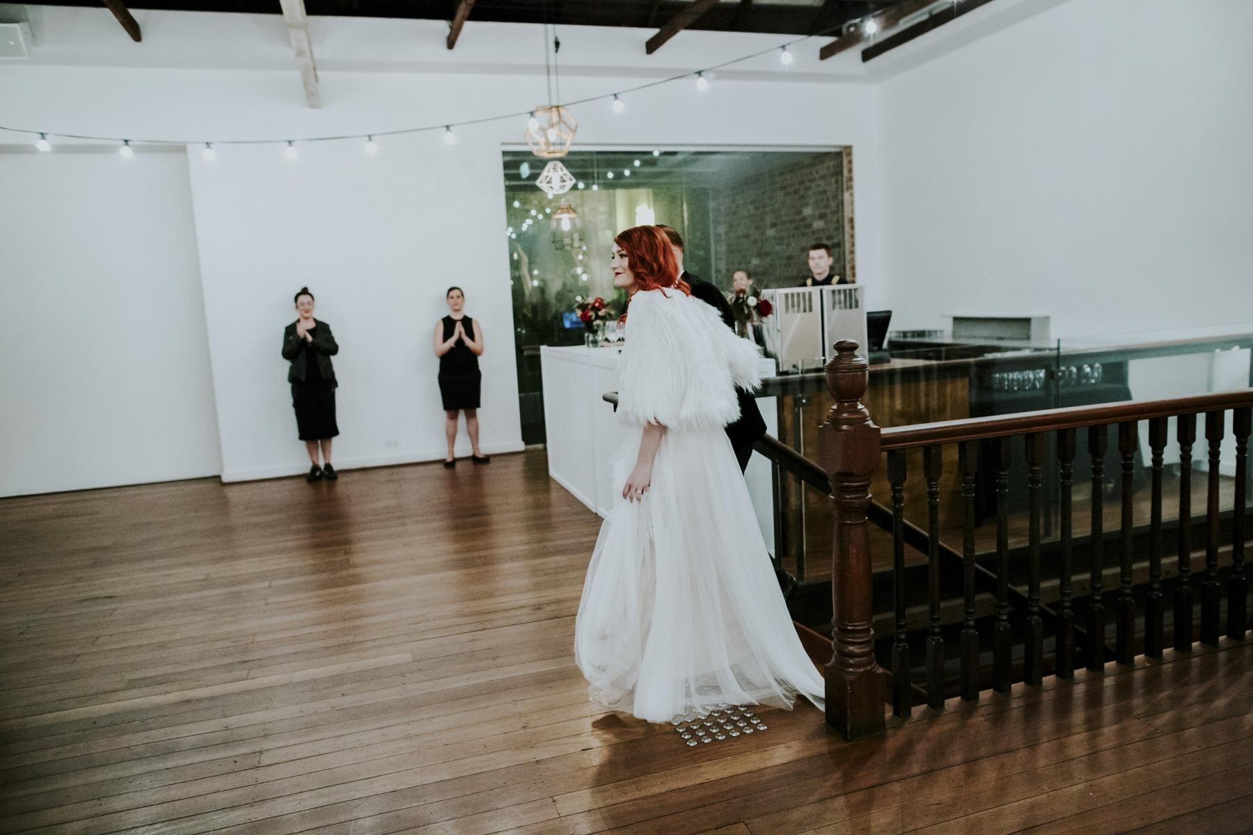 flour-factory-wedding_perth-city-wedding-186