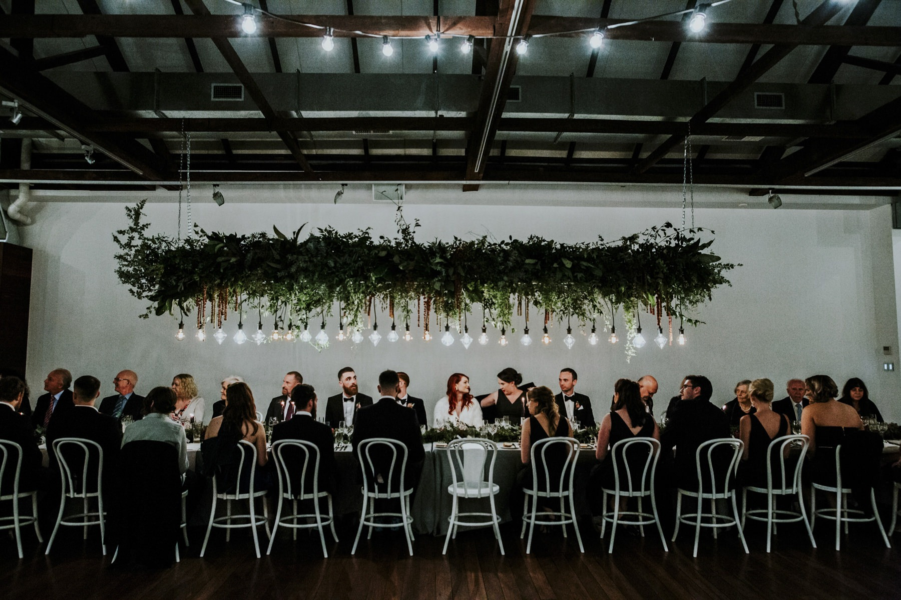 flour-factory-wedding_perth-city-wedding-187