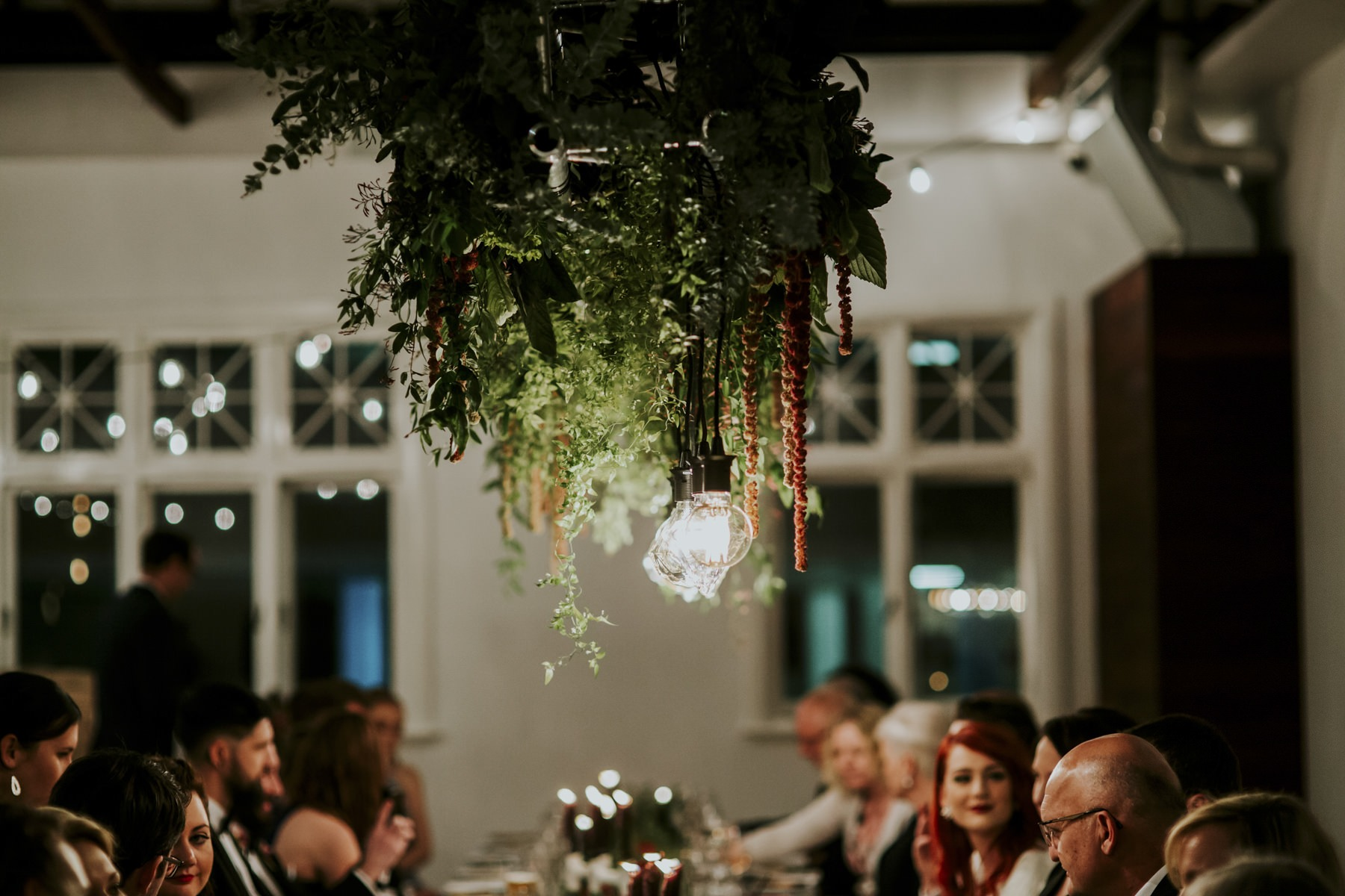 flour-factory-wedding_perth-city-wedding-188