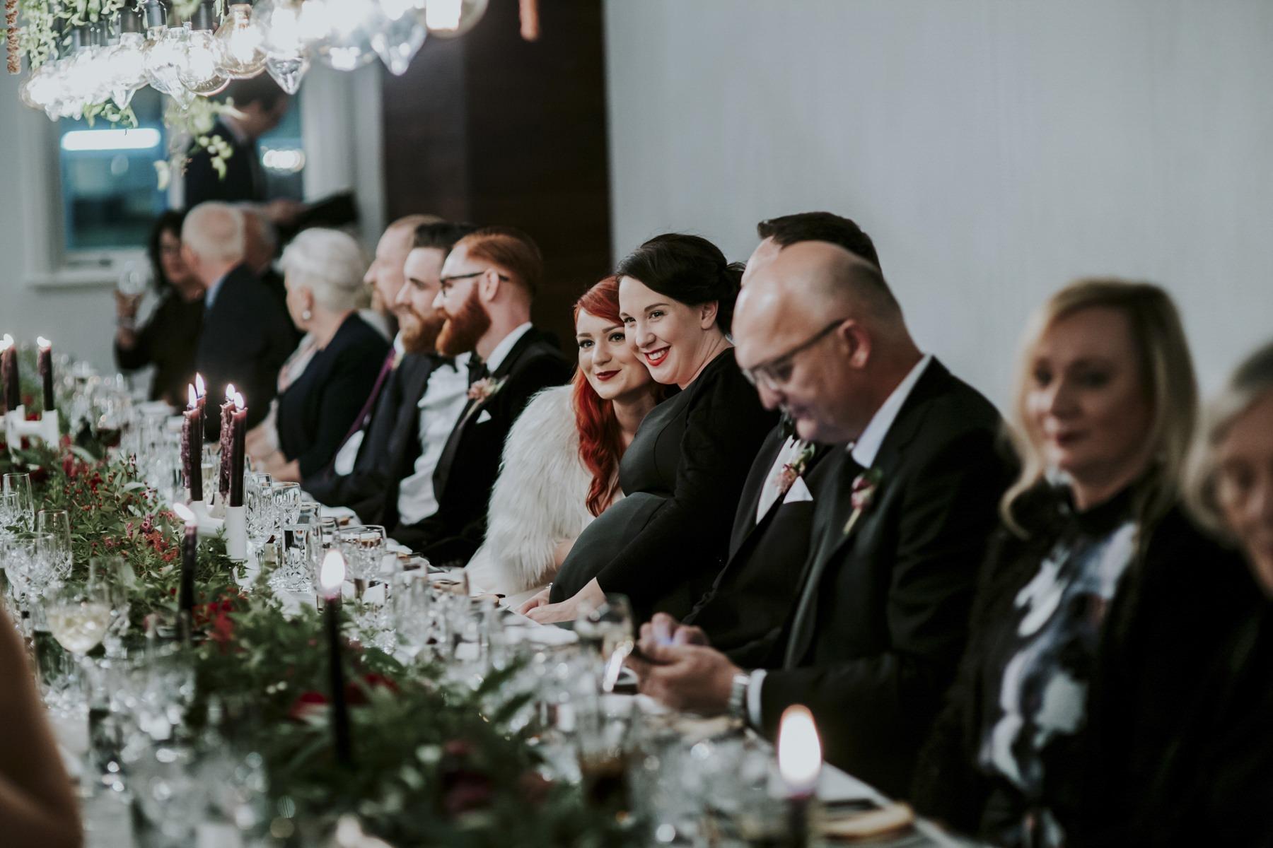 flour-factory-wedding_perth-city-wedding-189