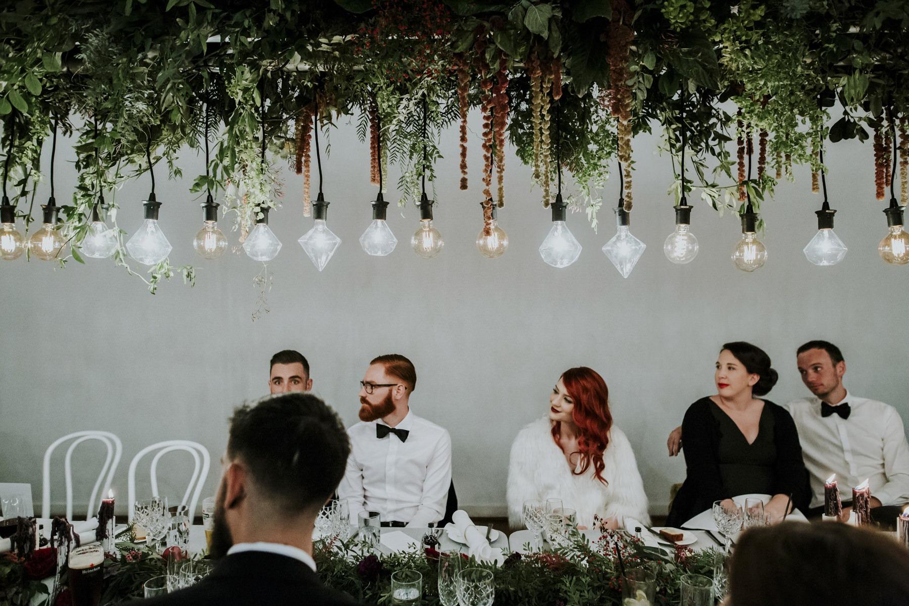 flour-factory-wedding_perth-city-wedding-191