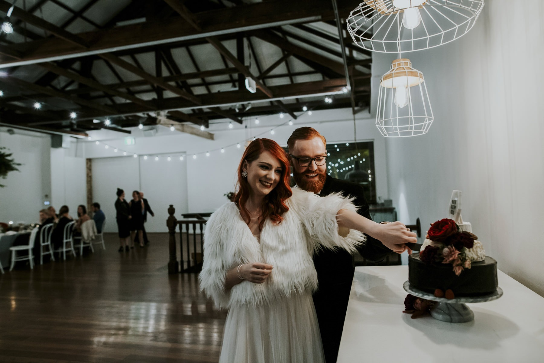 flour-factory-wedding_perth-city-wedding-200