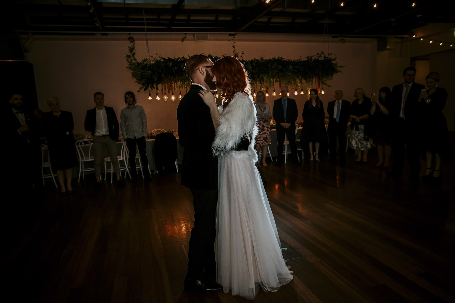flour-factory-wedding_perth-city-wedding-210