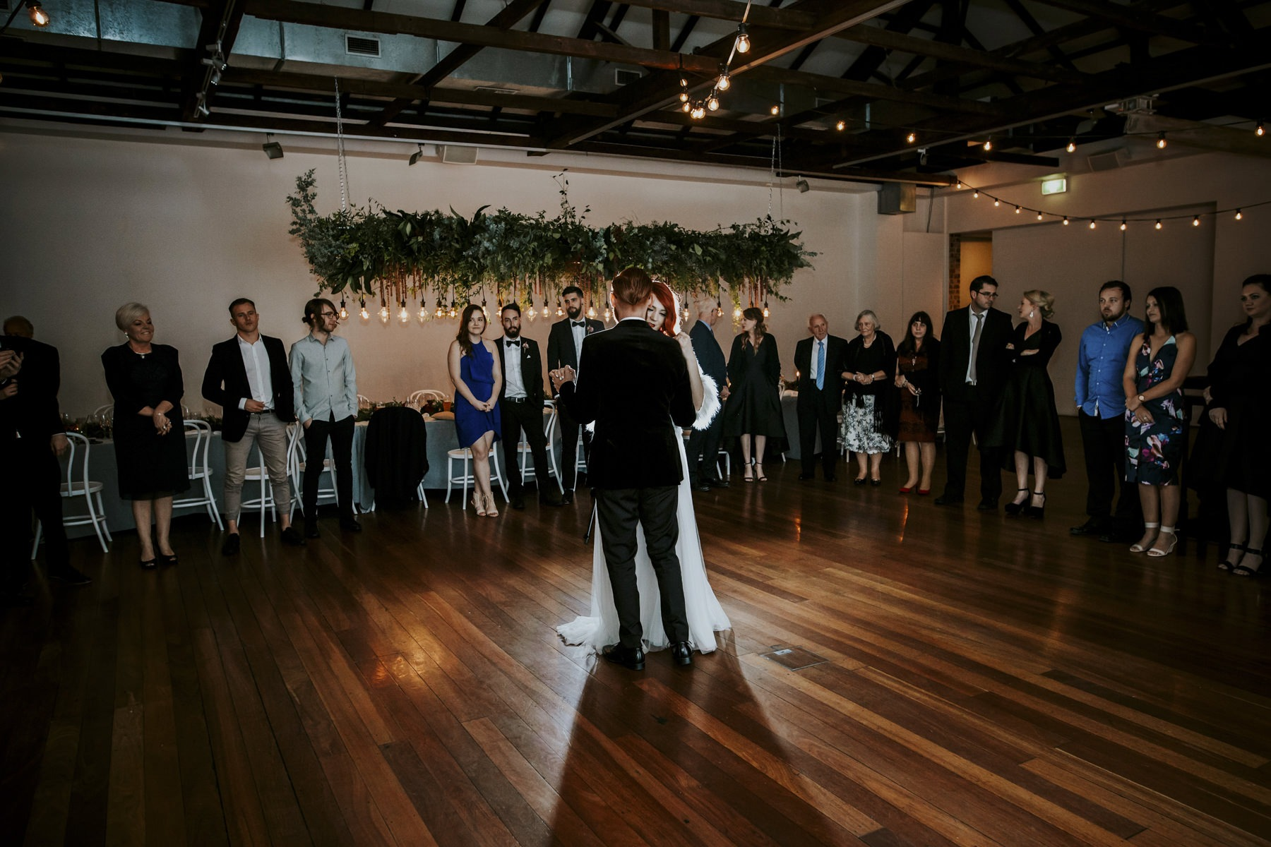 flour-factory-wedding_perth-city-wedding-213