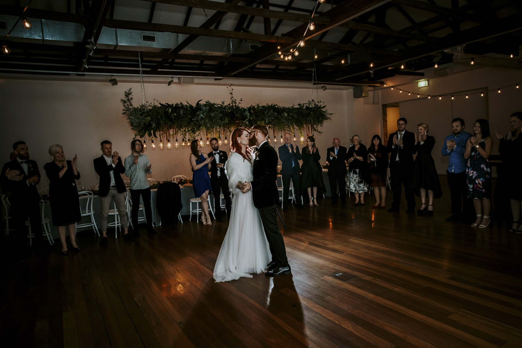 flour-factory-wedding_perth-city-wedding-216