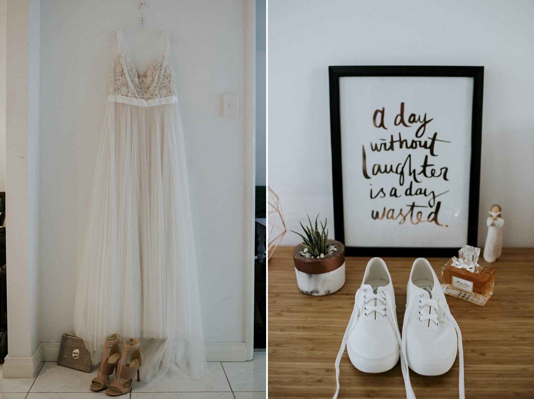 flour-factory-wedding_perth-city-wedding-217