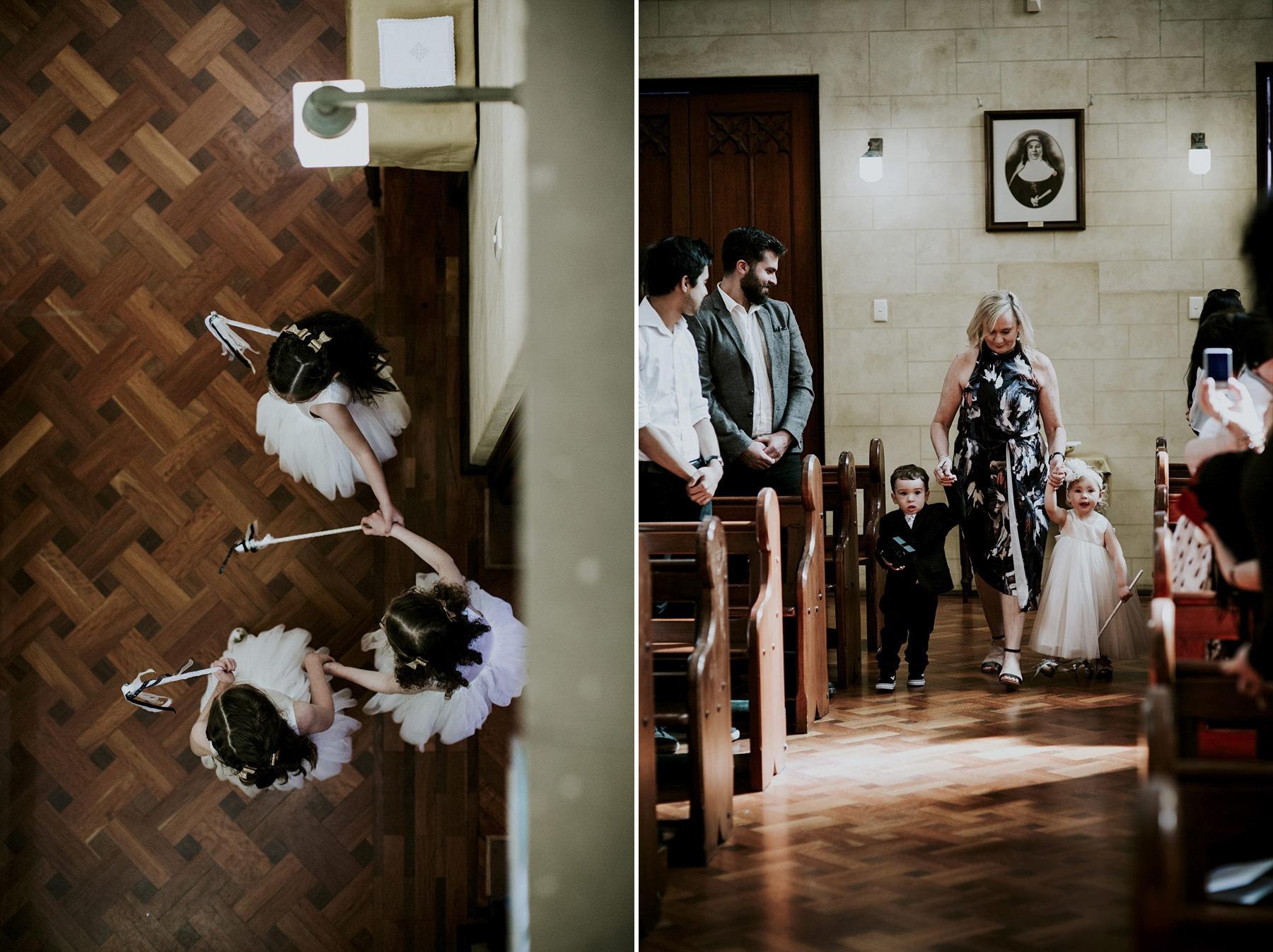 flour-factory-wedding_perth-city-wedding-222