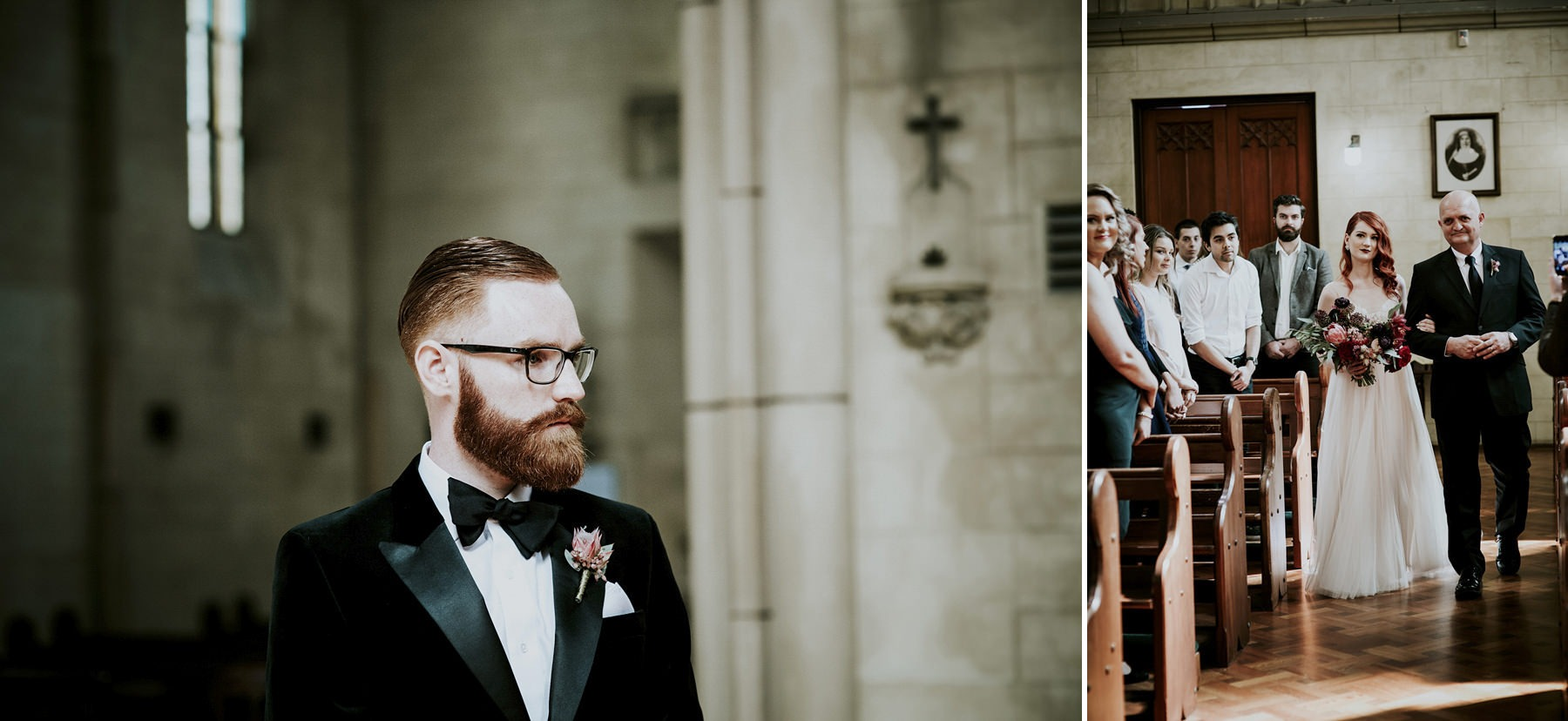 flour-factory-wedding_perth-city-wedding-223