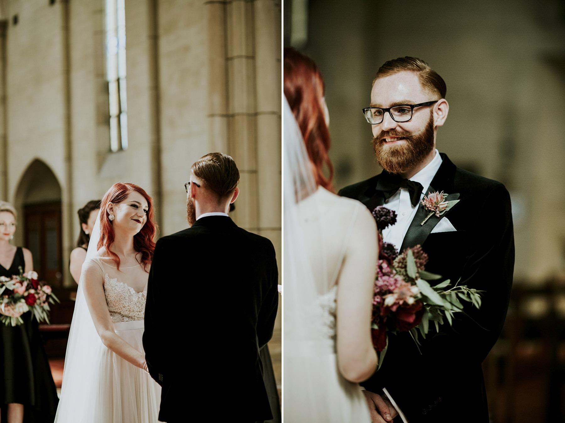 flour-factory-wedding_perth-city-wedding-224