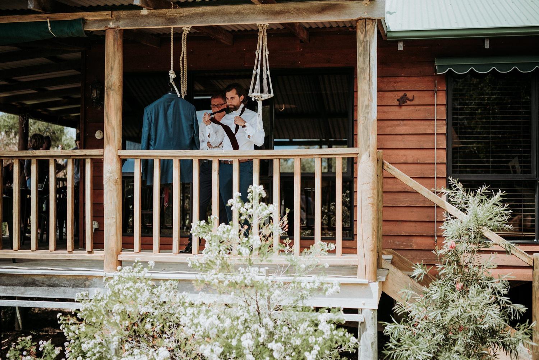 Byron Bay Wedding - Groom Details-03