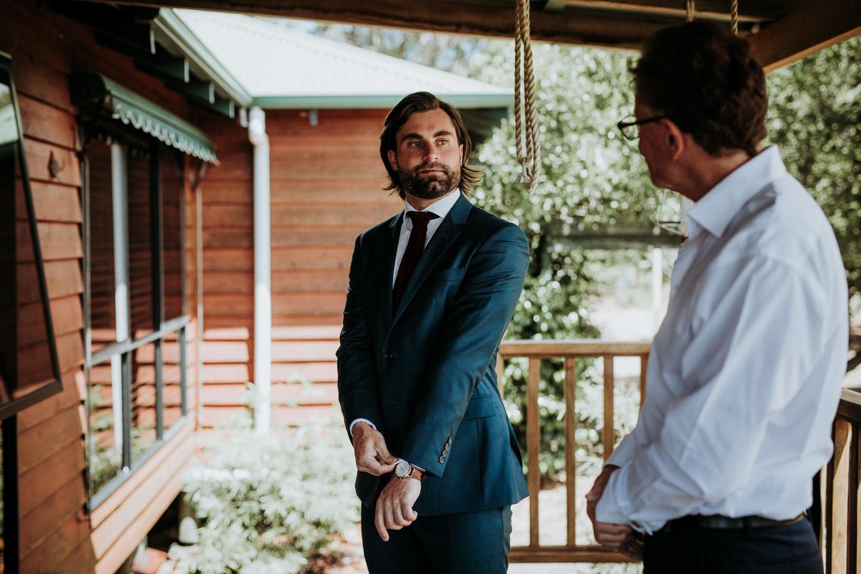 Byron Bay Wedding - Groom Details-05