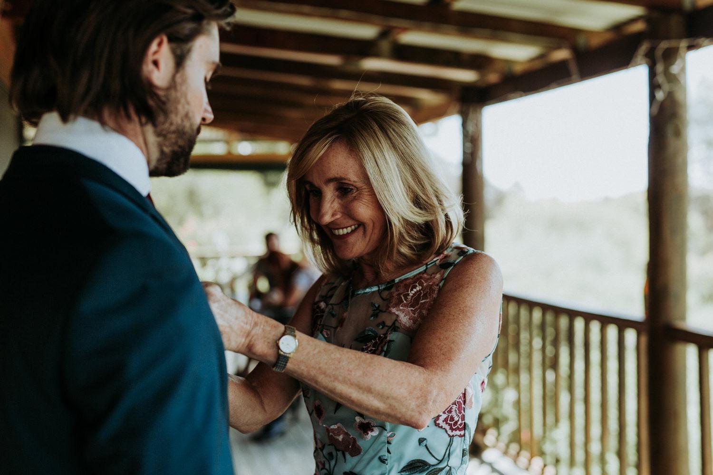 Byron Bay Wedding - Groom Details-06