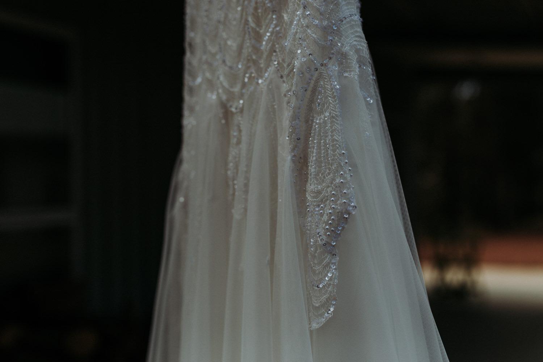 Byron Bay Wedding - Bride Details-03