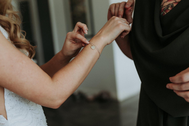 Byron Bay Wedding - Bride Details-10
